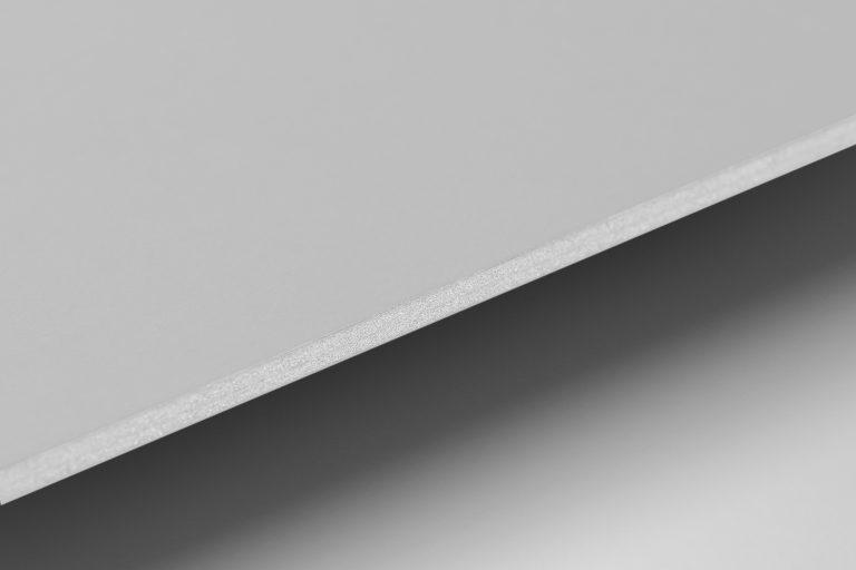 Kapa doska hrúbky 5 mm